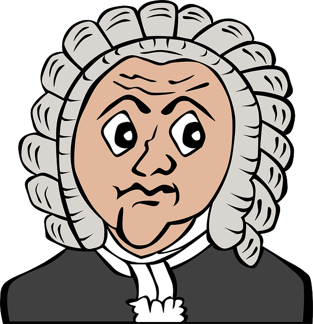 weird court cases