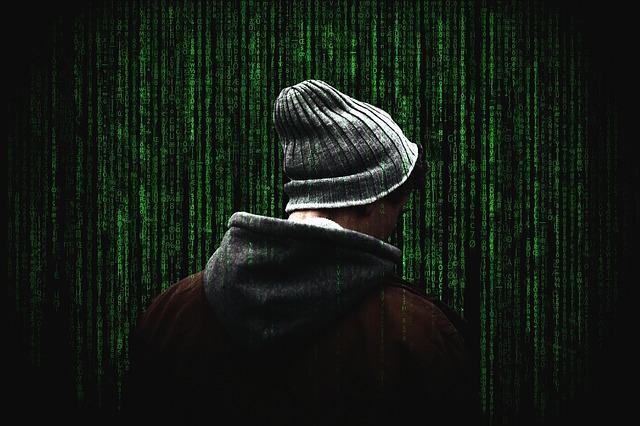 The matrix defence